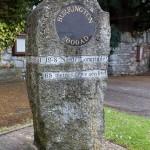 Burington Millennium Stone