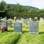 Monumental Headstones